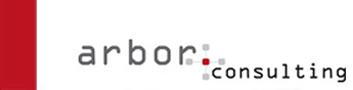Unternehmensberater Essen, Hannover, Nettetal, Viersen | Arbor